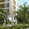 Investir résidence étudiante Toulouse
