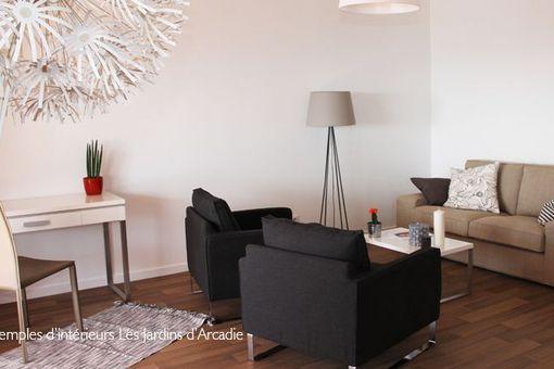 Investir résidence senior Cannes