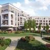 Investir résidence senior proche Paris