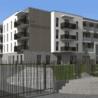 Investir résidence senior Draguignan