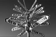 LMNP ancien ou LMNP occasion : un immobilier sur-mesure pour expatriés et non résidents