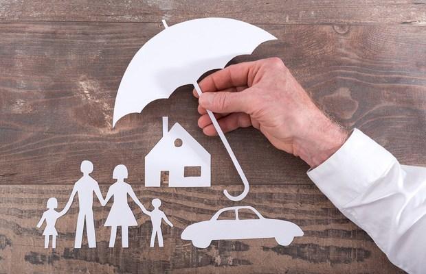 Assurance propriétaire non occupant (PNO)