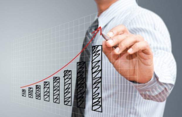 Investir en LMNP ancien en 2018 : quelles perspectives ?