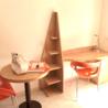 Studio lmnp ancien étudiant Villeurbanne