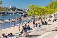 Faut-il investir en résidence étudiante à Lyon ?
