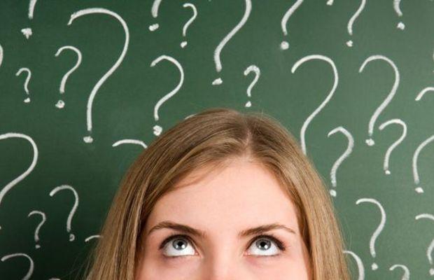 LMNP ancien : quel est LE critère le plus important ?