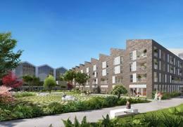 Investir résidence étudiante Bordeaux