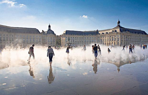 Faut-il investir en résidence étudiante à Bordeaux ?