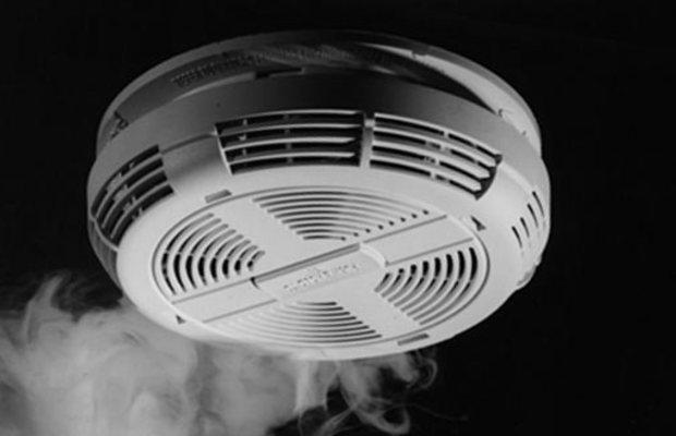 Revente LMNP ancien et détecteur de fumée | Que dit la loi ?