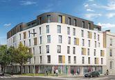 Investir résidence étudiante Amiens