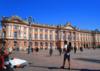 Investir en résidence étudiante à Toulouse : le bon plan ?