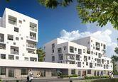 Investir résidence senior Le Bouscat (proche Bordeaux)