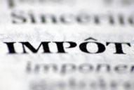 Revente LMNP ancien | Fiscalité et calcul de l'impôt sur les plus-values