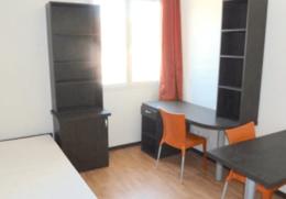 Studio lmnp ancien étudiant Aix-en-Provence