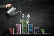 Achat LMNP ancien 2019 : le bon moment pour investir ?