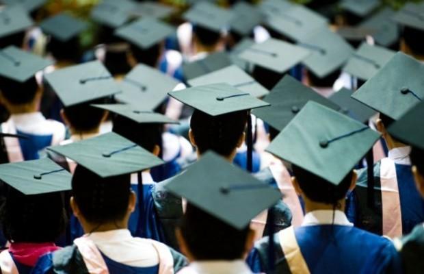Logement étudiant : les chiffres de la rentrée 2019