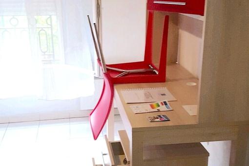 Studio lmnp étudiant proche Paris