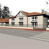 Investissement EHPAD Orpea à Mérignac