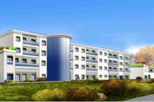investir en r sidence senior lmnp annecy 74000 vente achat residence senior annecy. Black Bedroom Furniture Sets. Home Design Ideas