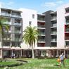 Investir résidence senior Pau