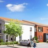 Achat residence senior proche Toulouse