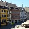 Investir résidence senior Mulhouse