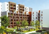Investir résidence senior Saint-Nazaire