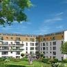 Investir résidence senior Savigny-le-Temple