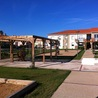 Investir résidence senior proche Perpignan