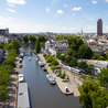 Investir résidence senior proche Nantes
