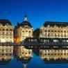 Achat residence etudiante proche Bordeaux