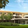 Investir résidence senior proche Aix-en-Provence
