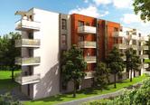 Investir résidence senior proche Tours