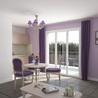 Investir résidence senior Avignon