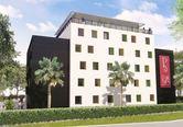 Achat residence de tourisme Montpellier