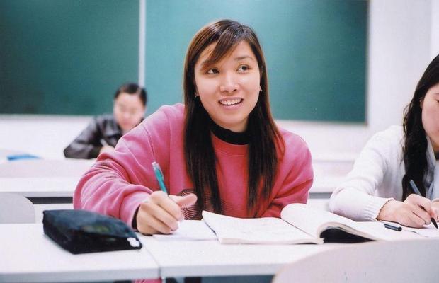 Etudes supérieures - La France séduit les étudiants étrangers