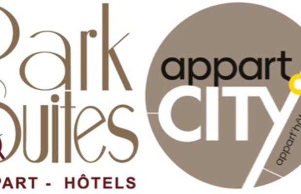 Park and Suites et Appart'City : rapprochement en vue ?