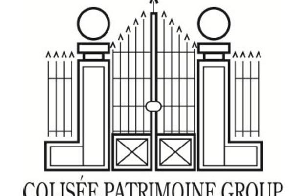 Colisée Patrimoine lance sa conciergerie pour seniors