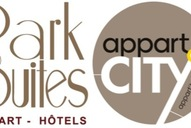 Appart'City Park and Suites - Autorité de la concurrence notifiée !