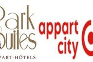 Appart'City Park and Suites - Autorisation sous réserve pour l'autorité de la concurrence