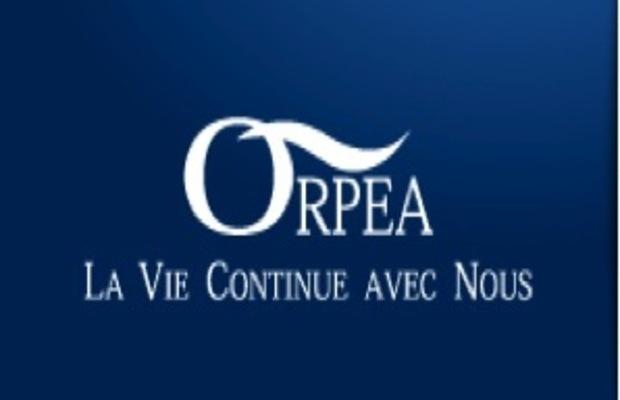 Acquisition de Silver Care par Orpéa