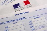 Déclaration des revenus 2013 - Dernier jour pour la déclaration papier !
