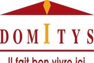Domitys annonce son développement à l'international