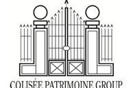 Rachat de Colisée Patrimoine