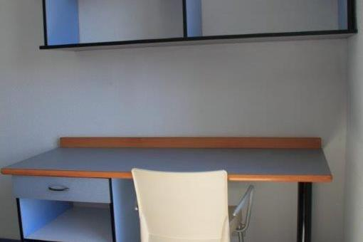 Studio LMNP etudiant Lyon