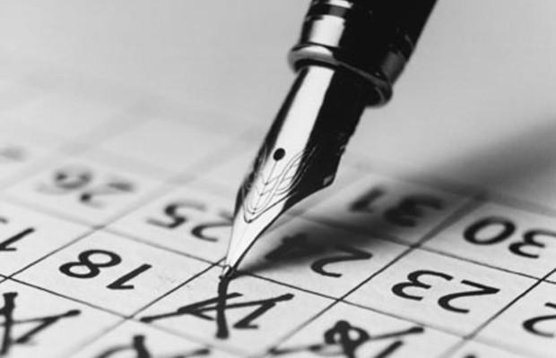 Avis d'imposition 2014 - Les dates d'envoi