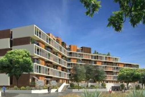 Investir résidence senior Sète