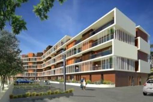investir en r sidence senior lmnp s te 34000 vente achat residence senior s te. Black Bedroom Furniture Sets. Home Design Ideas