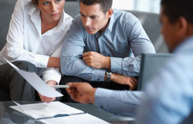 LMNP ancien - Pourquoi les loyers ne sont pas imposés ?