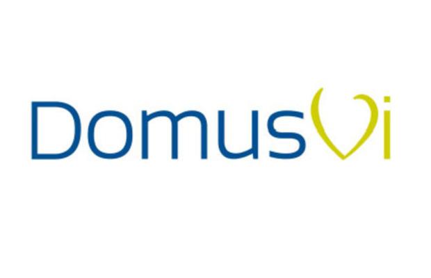 DomusVi |  Entrée au capital de CNP Assurances